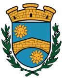 Logo ville de Sollies-pont